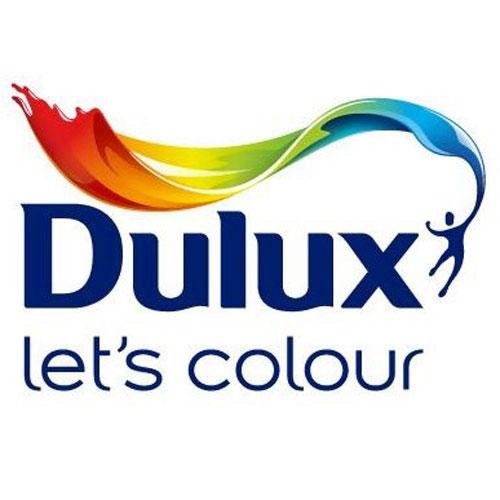 Dulux_Lets_Color