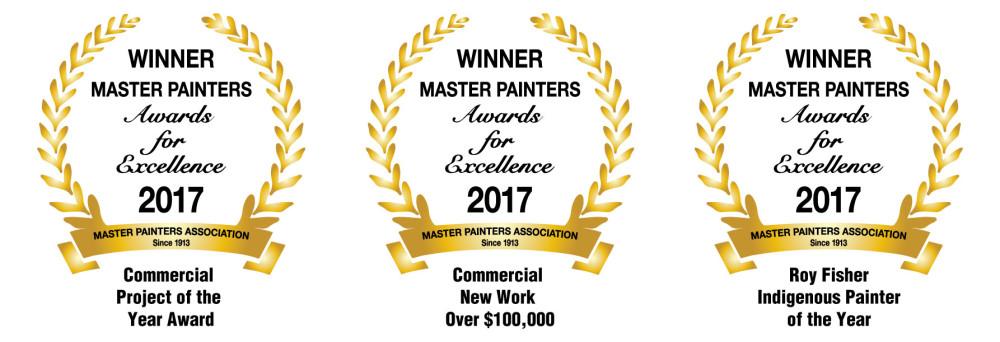 Logo-x-3---MPA-Awards-for-Excellence-2017---Winner---01-(vector---black)