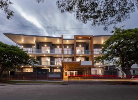 Ardan Apartments_1